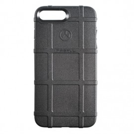 Etui Magpul Field Case iPhone 7 Plus Black