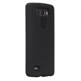 Etui Case-Mate Tough LG G3