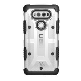 Etui Urban Armor Gear LG V20 Ice