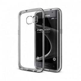Etui VRS Design Crystal Bumper Samsung Galaxy S7 Edge