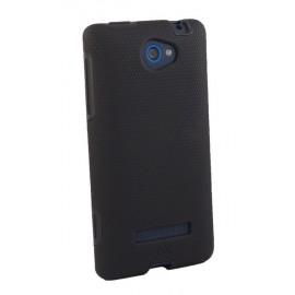 Case-Mate Tough HTC Windows Phone 8s