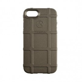 Etui Magpul Field Case iPhone 7 4,7'' Olive Drab Green