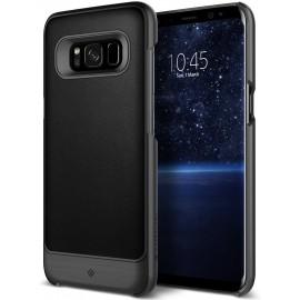 Etui Caseology Fairmont Samsung Galaxy S8 Black