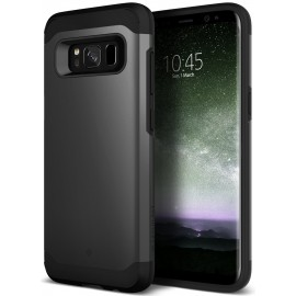 Etui Caseology Legion Samsung Galaxy S8+ Black