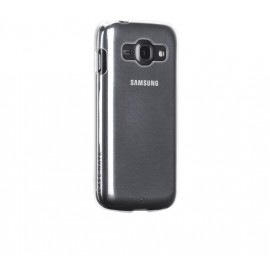 Case-Mate Barely There Samsung Galaxy Ace 3 Clear