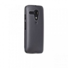 Case-Mate Barely There Motorola Moto G Clear
