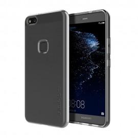 Etui Incipio Huawei P10 Lite NGP Pure Clear