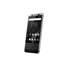 Folia Ochronna Blackberry KeyONE