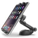 Uchwyt Samochodowy iOttie Easy Smart Tap 2 do tabletu