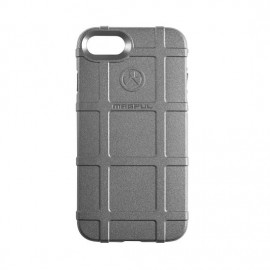Etui Magpul Field Case iPhone 7 4,7'' Grey