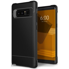 Etui Caseology Samsung Galaxy Note 8 Vault Black