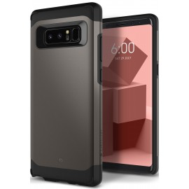 Etui Caseology Samsung Galaxy Note 8 Legion Warm Gray