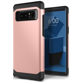 Etui Caseology Samsung Galaxy Note 8 Legion Rose Gold