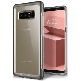 Etui Caseology Samsung Galaxy Note 8 Skyfall Warm Gray