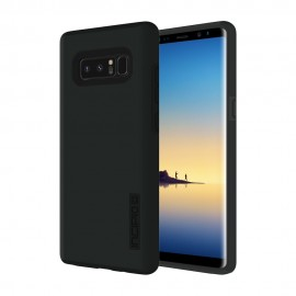 Etui Incipio Samsung Galaxy Note 8 DualPro Black