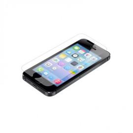 Szkło Hartowane ZAGG Glass+ iPhone 5 / 5s / 5c / SE