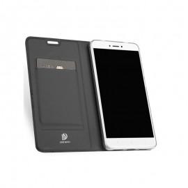 Etui DuxDucis SkinPro Xiaomi Redmi Note 4 4x Grey