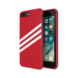 Etui Adidas iPhone 7 Plus / iPhone 8 Plus Moulded Red