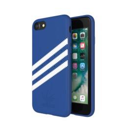 Etui Adidas Basic Premium Moulded iPhone 7 4,7'' Blue