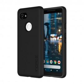 Etui Incipio Dual Pro Google Pixel 2 Black