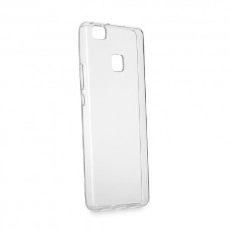 "Etui Back Case Ultra Thin Asus Zenfone 2 5"" Clear"