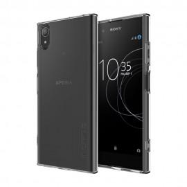 Etui Incipio NGP Pure Sony Xperia XA1 Plus