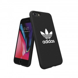 Etui Adidas iPhone 7 / 8 Adicolor Black