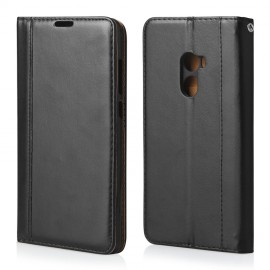 Etui Kabura Elegance Book Case Xiaomi Mi Mix 2 Black