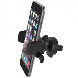 Uchwyt Samochodowy iOttie One Touch Mini Air Vent Universal