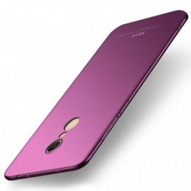 Etui MSVII Xiaomi Redmi 5 Plus