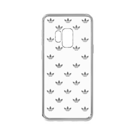 Etui Adidas Samsung Galaxy S9 Entry Clear Case