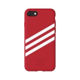 Etui Adidas Basic Premium iPhone 7 4,7'' Red
