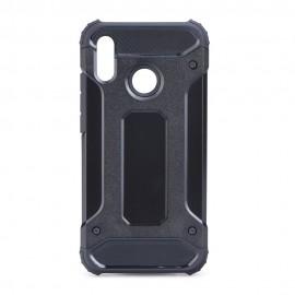 Etui Huawei P20 Lite Armor Black