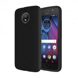 Etui Incipio Motorola Moto G5s DualPro Black