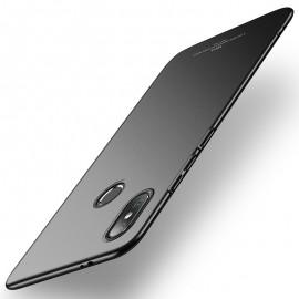 Etui MSVII Xiaomi Mi A2 / 6X Black