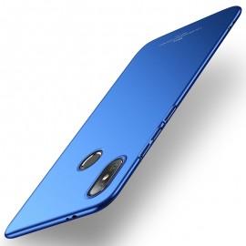 Etui MSVII Xiaomi Mi A2 / 6X Blue