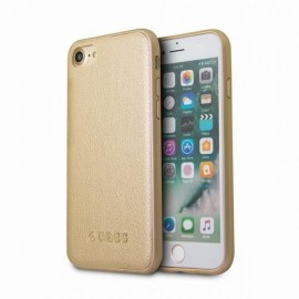 Etui Guess Iphone 7 / 8 Iridescent Gold