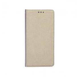 Etui Kabura Smart Book Case Huawei P9 Lite Gold