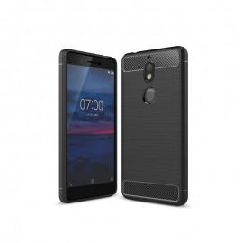 Etui HS Case Nokia 7