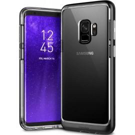 Etui Caseology Samsung Galaxy S9 Skyfall Black