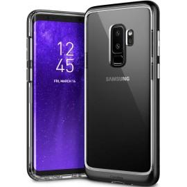Etui Caseology Samsung Galaxy S9+ Skyfall Black