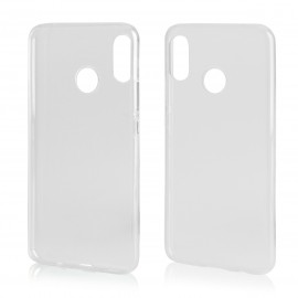 Etui Back Case Clear Pro Huawei Nova 3