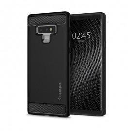 Etui Spigen Rugged Armor Samsung Galaxy Note 9