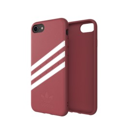 Etui Adidas iPhone 7 / 8 Suede Pink