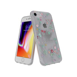 Etui Adidas iPhone 7 / iPhone 8 AOP Colorfull Case
