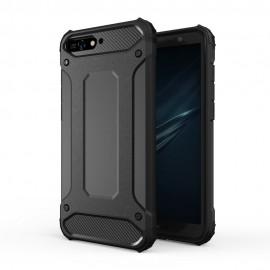 Futerał Armor Huawei Y6 2018 Czarny