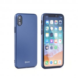 Etui Roar Darker Xiaomi Redmi 5 Blue
