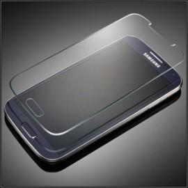 Szkło Hartowane Premium LG Q7