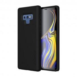 Etui Incipio Samsung Galaxy Note 9 DualPro Black