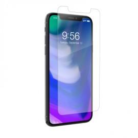 Szkło Hartowane ZAGG Glass+ iPhone XS MAX